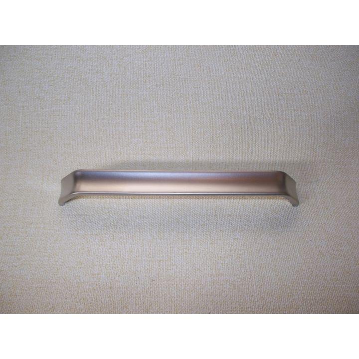 Ручка мебельная Gamet UU36-160мм Сатин