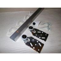 Комплект системы Новатор 288 2 м 30 кг 1-дверь