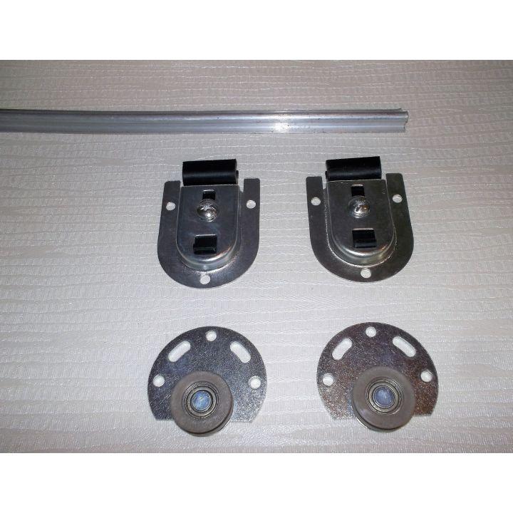 Система для шкаф- купе SKS-30